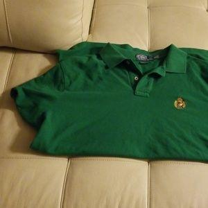Polo by Ralph Lauren Shirts - Used Ralph Lauren Polo shirt